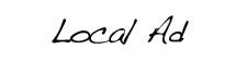 local-ad